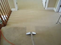 Carpet B4 - After