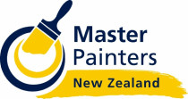 No Limit Painting Ltd are Master Painters Member - Certified Master Painters NZ Members