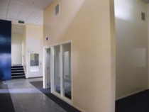 Mangere Probation Centre by No Limit Painting Ltd - Commercial interior Painting