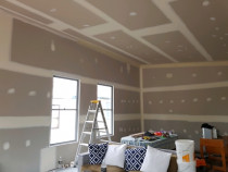 interior plastering - No.1 Plastering And Painting Team