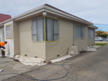 Spray paint - PaintRod Quality Painters Ltd