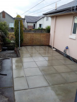 Paving by Pure Style Home & Garden