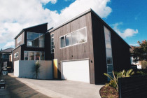 Hauraki Renovation by Quality Build Ltd - This is the completed product for our recent Hauraki Renovation
