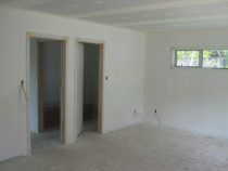 int. painting - Quality Painting - photo 6