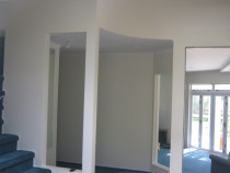 int. painting - Quality Painting - PHOTO 5