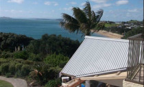 Rapid Roofing and Plumbing
