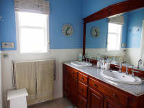 Bathroom renovation Levin