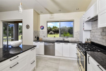 Renovations by Design - New country kitchen