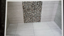 Tiling by RK Perfect Tiling