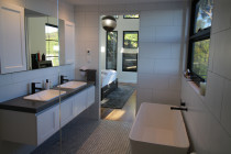En Suite - RM Build