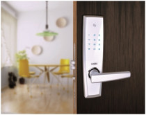 Kaba Keyless Entry Lock