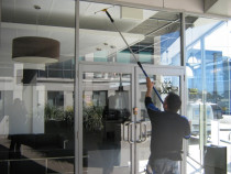 Simply Window Cleaning