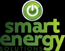 Smart Energy Solutions - Smart Energy Solutions is one of New Zealand's leading insulation and energy solutions companies, and have been a proud partner of EECA's Warm Up New Zealand programmes since 2009, improving the warmth and comfort of over 34,000 homes.