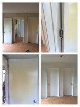 Interior House Painting Dairy Flat - Smart Painter the absolute best Auckland painters for house painting on the North Shore, Auckland City and Rodney. Hire skilled painters for residential and commercial.