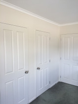 Interior Painting North shore - When you invest in the professional painting service offered by Smart Painting, your interior and exterior paint work will be finished to the highest standards.
