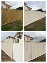 Fence Painting Pinehill - Smart Painter the absolute best Auckland painters for house painting on the North Shore, Auckland City and Rodney. Hire skilled painters for residential and commercial.