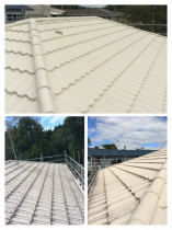 Roof Painting Mairangi Bay - Smart Painter the absolute best Auckland painters for house painting on the North Shore, Auckland City and Rodney. Hire skilled painters for residential and commercial.