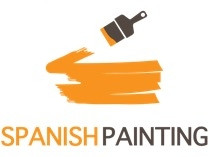 SPANISH PAINTING CO.LTD