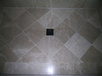 bathroom/marble/shower - Style with Tile Ltd