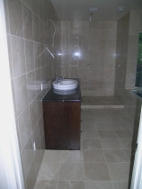 bathroom / marble - Style with Tile Ltd