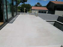 deck limstone - Style with Tile Ltd