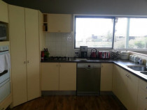 - Superior Benchtop Solutions Ltd