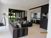 Remuera Rd- Superior Interior Solutions