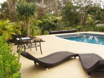 pool 2 by The Landscape Company