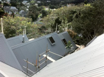 Top Roofer Ltd