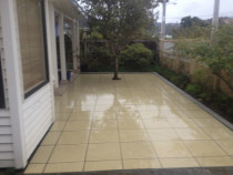 Patio - TQ Concrete Placers