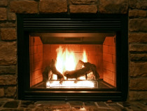 Gas Fire Sales, Installations & Repairs call Tradelink Plumbing & Gas Ltd