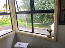 New window installation - New windows installed by TT Quality Services