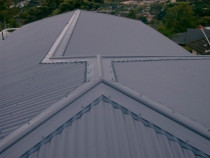 Tyson Roofing Ltd