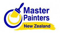 Yes! We are members of Master painters assosiation