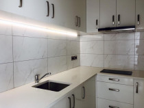 Scullery - Hobsonville Point - LED strip installed by Vital Electrical Limited