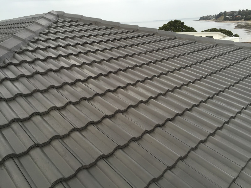 Dmr Property Care Roofing Maintenance And Restorations