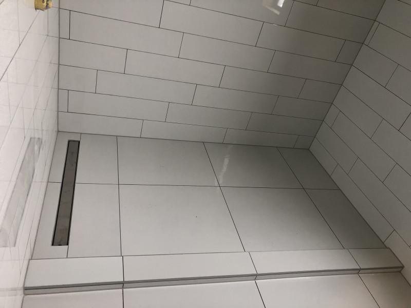 Hek Tiling Ltd Tilers Tile Contractors Churton Park