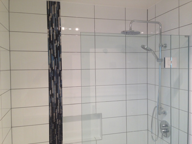 Absolute Bathrooms Ltd Bathroom Remodelers Khandallah Nocowboys