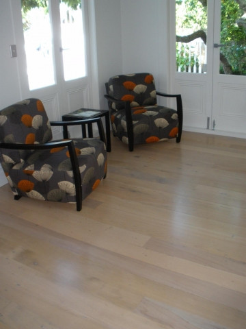 Active Floorsanding Services Ltd Floors Amp Carpet Nocowboys