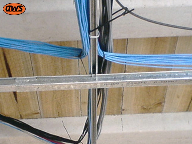 Advanced Wiring Solutions Limited   Electricians ... on