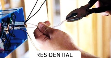 advanced wiring solutions limited electricians electrical rh nocowboys co nz wiring solutions ltd market deeping wiring solutions ltd market deeping
