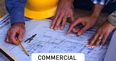 Advanced Wiring Solutions Limited | Electricians