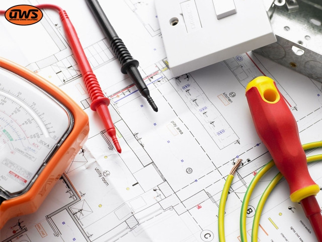 advanced wiring solutions limited electricians electrical rh nocowboys co nz wiring solutions ltd peterborough avtech wiring solutions ltd