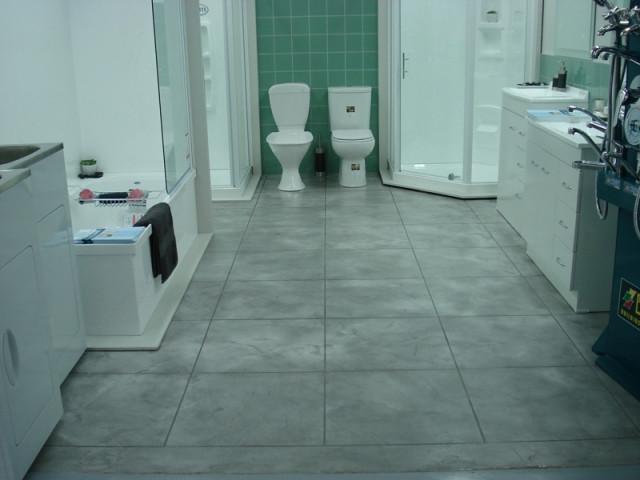 Auckland kretecover designer flooring commercial for Commercial flooring contractors