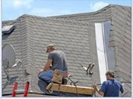 Beaumont Roofing Ltd Christchurch Roofing Contractors