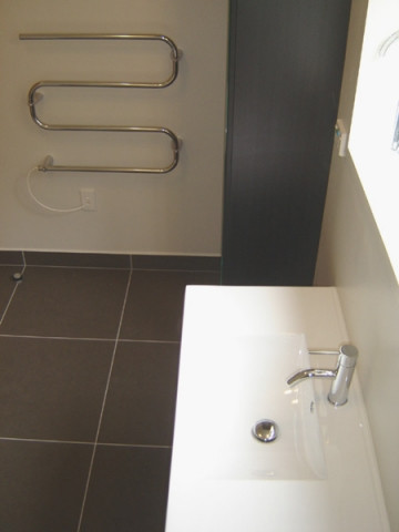 Buildspace Kitchens And Bathrooms Kitchen Fittings Design Wairau Valley Auckland Nocowboys
