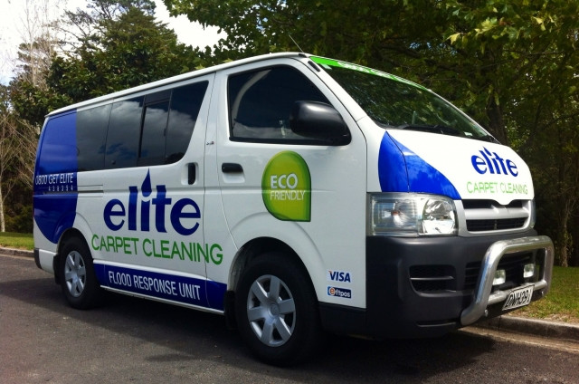 Elite Carpet Cleaning | Carpet Cleaning Services Albany ...