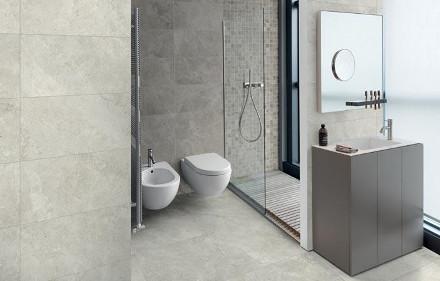 HEK Tiling LTD Tilers Tile Contractors Churton Park NoCowboys - New bathroom looks