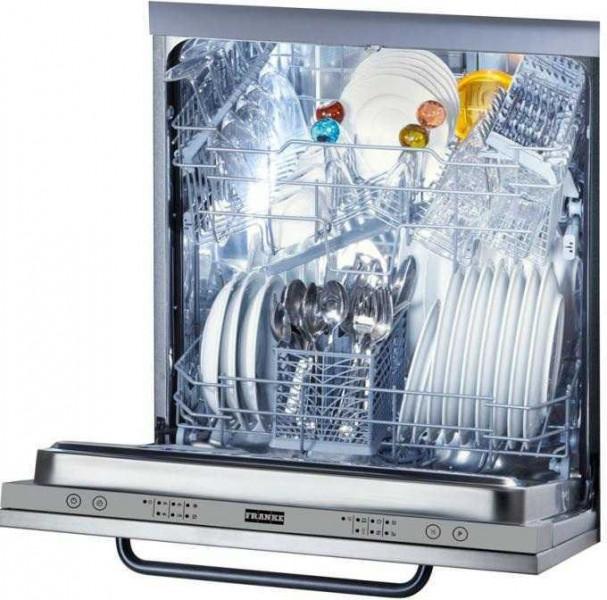 Hi Tech Appliance Services Ltd Appliance Repair Services