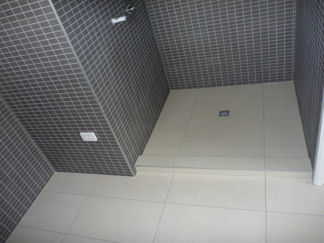 Hj professional tiling services tilers tile contractors torbay photos ppazfo